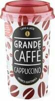 Grande Caffè Cappuccino 230ml