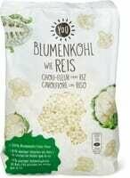 YOU Chou-fleur comme riz 750g