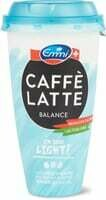 Emmi Caffè Latte Balance 230ml