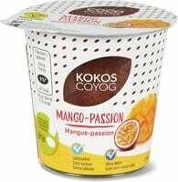 Coco Coyog Mangue-Passion aha! 150g