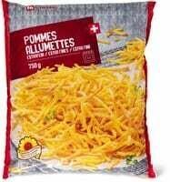 M-Classic Pommes Allumettes 750g