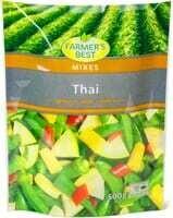 Farmer's Best Thai mix 500g