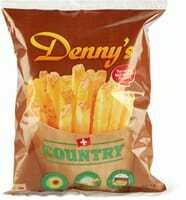Denny's Country 600g