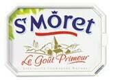 St. Môret Le Goût Primeur 150g