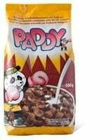 Paddy Pétales de blé complets 500g