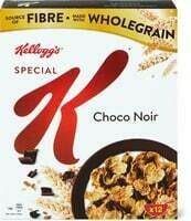 Kellogg's Special K Choco 375g