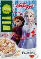 Kellogg's Frozen II 350g