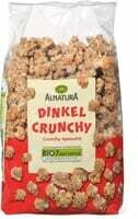 Alnatura crunchy Epeautre 750g