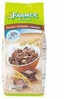 Farmer Croc chocolate Müesli low fat500g
