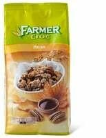 Farmer Croc pecan crunchy Müesli 500g