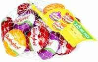 Mini Babybel Mix 15 fromages 300g