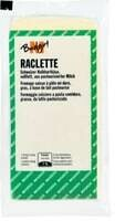 M-Budget Raclette bloc 100 g
