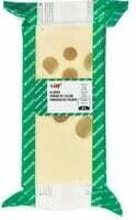 M-Budget Fromage de l'Allgäu le kg