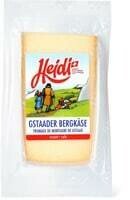 Heidi Gstaader Fromage 100 g