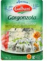 Galbani Gorgonzola Intenso 200g