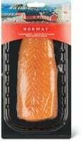 ASC Coeur de filet saumon 150g