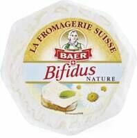 Fromage Bifidus 150g