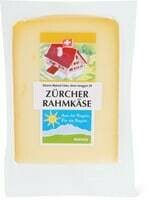 Fromage Creme 100 g