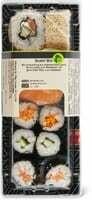 Bio Sushi 210g
