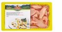 Optigal Emincé de poulet 300g