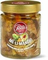 Polli artichauts avec oranges 285g