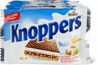 Knoppers 200g