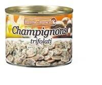 Bontà di Bosco Champignons trifolati 180g