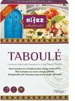 Al Fez Taboulé Salade 760g