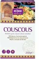 Al Fez Couscous 250g