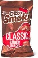 Stark smoki flips Arachides chocolat 80g