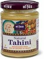 Al Fez Tahini Pâte 270g
