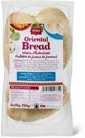 Al Fez Oriental bread 210g