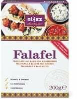 Al Fez Falafel mix 200g