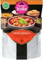 Namaste India Chana masala 250g