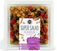 YOU Supersalad pois chiches 250g