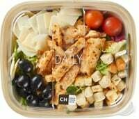 Migros Daily Salade César 240g