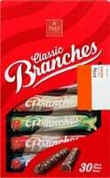 SE BRANCHES CLASSIC 30ST