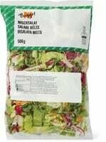 M-Budget Salade mélée 500g