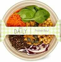 Migros Daily Protein Bowl 375g