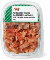 M-Budget Salade de pâtes aux tomates 300g