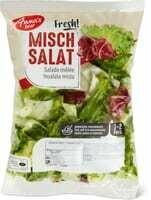 Anna's Best Salade mixte 100g