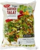 Anna's Best salade du jardinier 350g