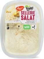 Anna's Best Salade de celeri 180g