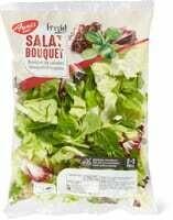 Anna's Best Bouquet de salades 250g