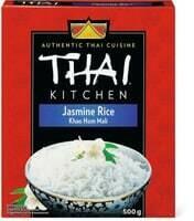 Thai Kitchen Riz jasmin 500g