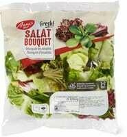 Anna's Best Bouquet de saladem 120g