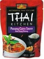 Thai Kitchen Panang Sauce Curry 250ml