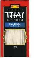 Thai Kitchen Nouilles de riz 250g