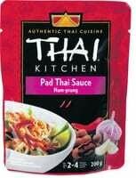 Thai Kitchen Pad Thai Sauce 200g