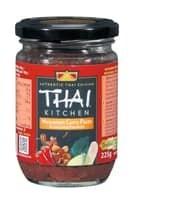 Thai Kitchen Massaman Pâte Curry 225g